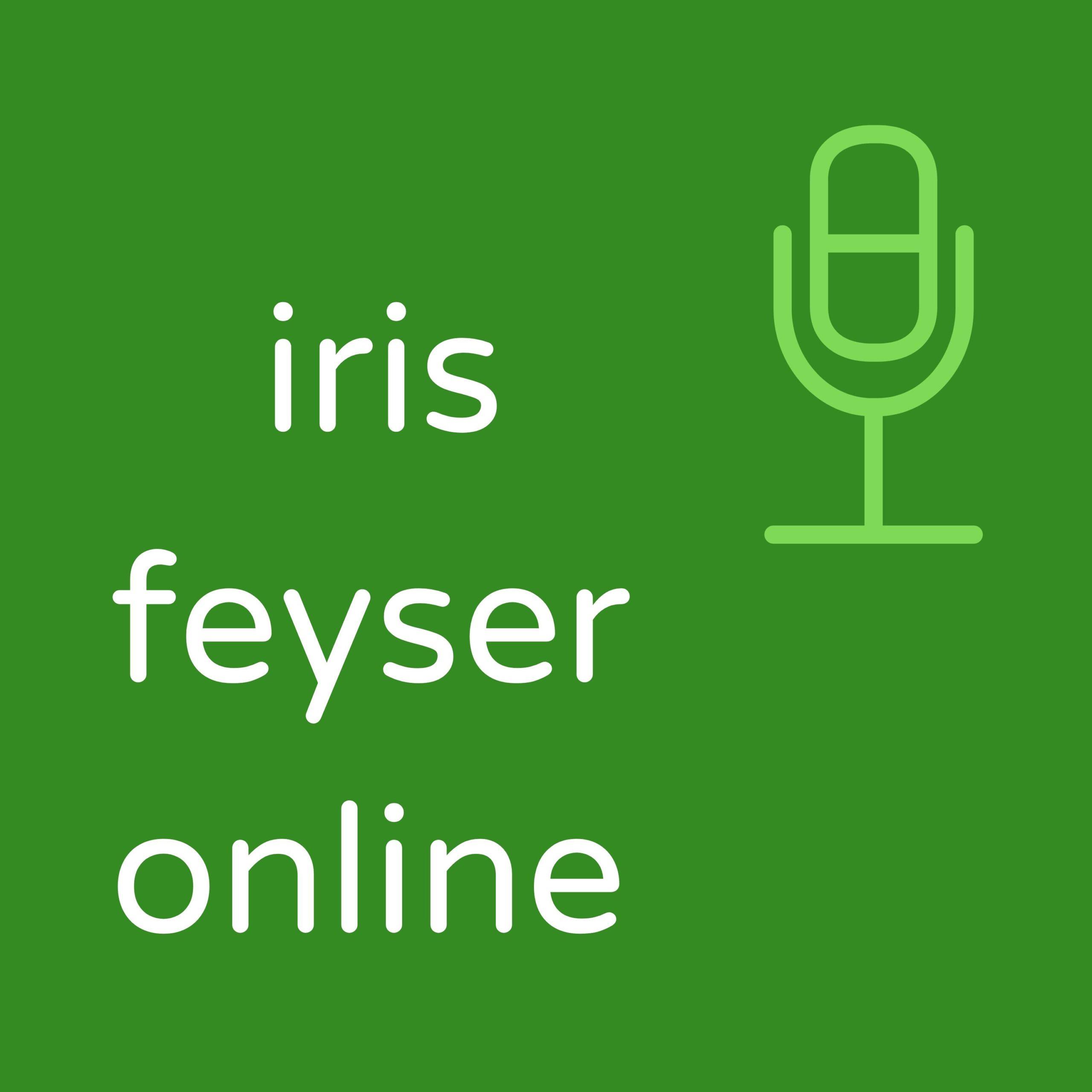 online.iris-feyser.de